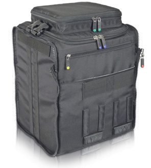 BRIGHTLINE BAGS FLEX CENTER SECTION CS11