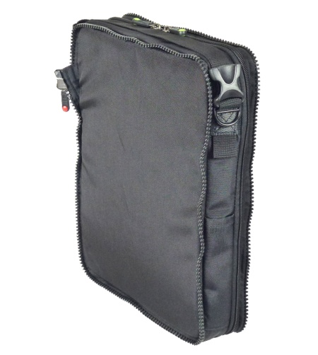 BRIGHTLINE BAGS CS2 CENTER SECTION