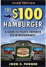 McGraw-Hill The $100 Hamburger by John F. Purner