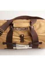 RED CANOE CESSNA STOW BAG (TAN)