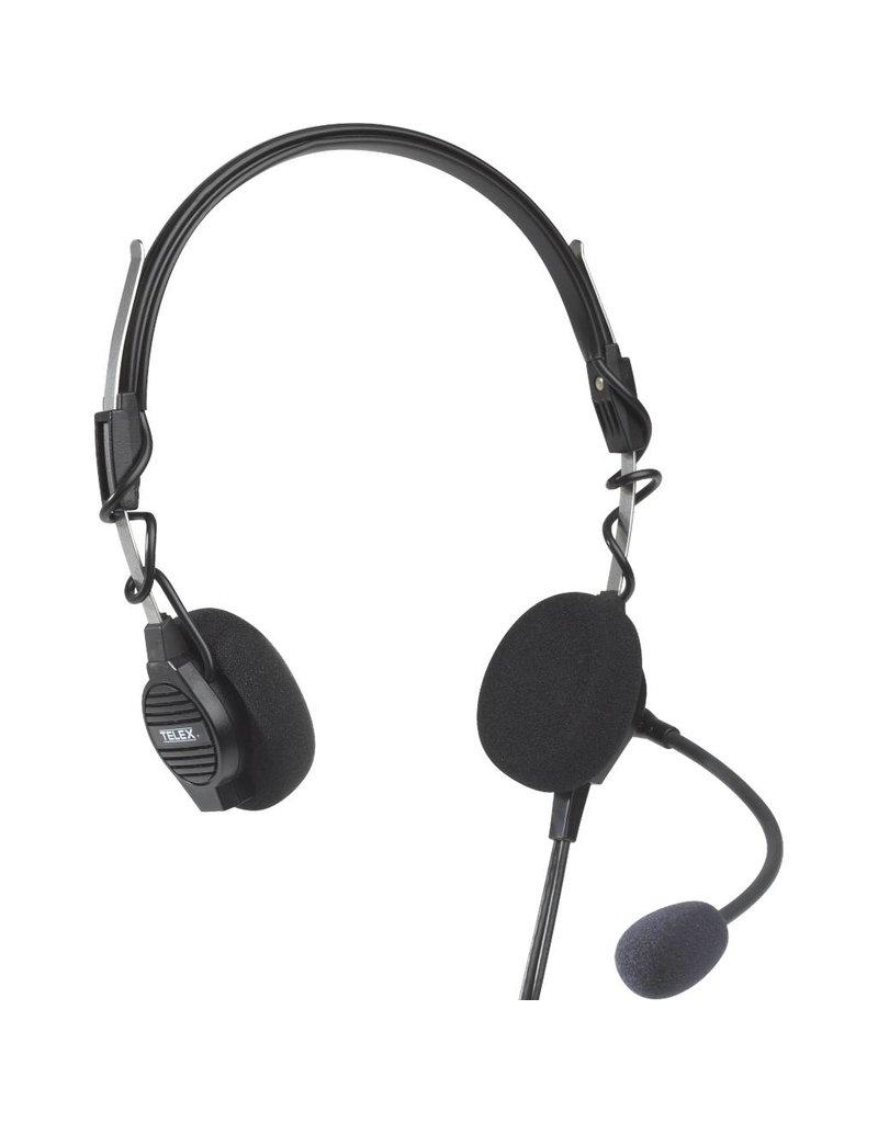 TELEX TELEX Airman 750 Headset