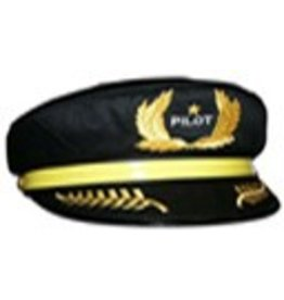 """Pilot"" Children's Hat"