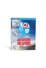 ASA FAA Aviation Weather AC 00-6B