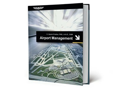 ASA Airport Management