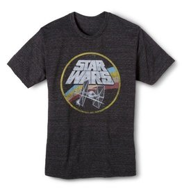 Star Wars Tie Fighter T-Shirt