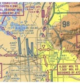 FAA SALT LAKE CITY TAC