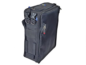 BRIGHTLINE BAGS CENTER CS4 MODULE