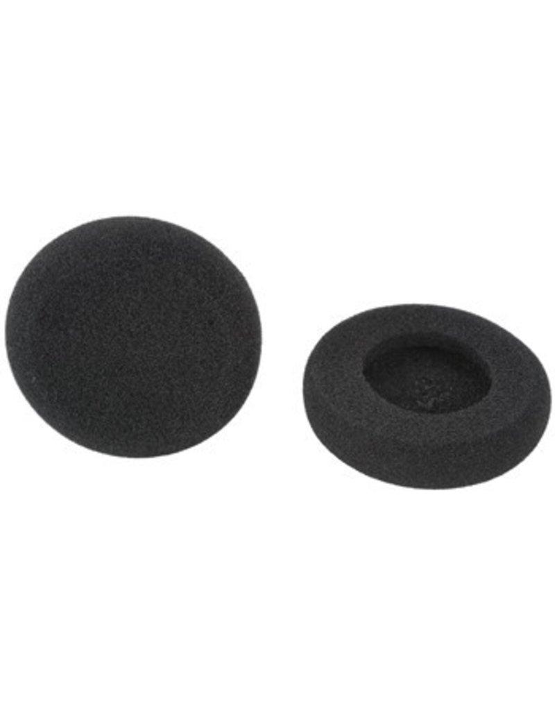 TELEX TELEX Ear Seals for 750