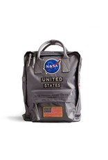 RED CANOE NASA BACK PACK