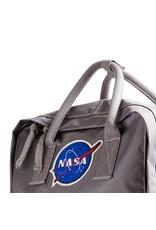 RED CANOE NASA BACK PACK