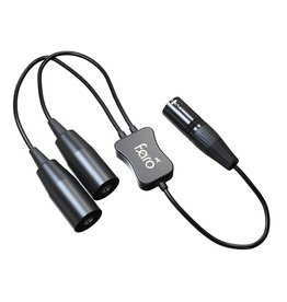 FARO GA AIRPLANE TO AIRBUS HEADSET ADAPTER