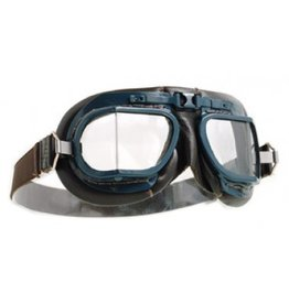 HALCYON WORLD WAR II RAF FLYING GOGGLES