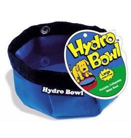 Mutt Muffs Hydro Bowl
