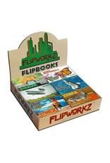 WRIGHT FLYER Flipbook