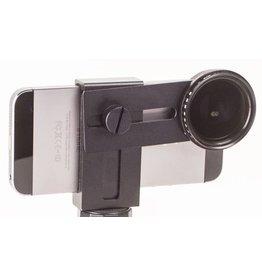 NFlight Smartphone Propeller Filter