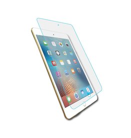 MGF ARMORGLAS ANTI-GLARE SCREEN PROTECTOR - IPAD MINI 4/5