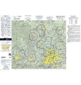 FAA KANSAS CITY TAC