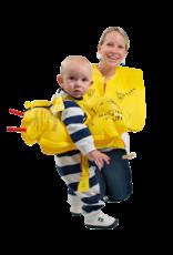Switlik Infant Life Vest - ILV20 - ILV-20 5-Year TBO