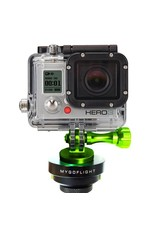 MGF Sport GoPro Adapter