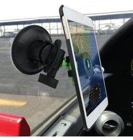 MGF iPad Pro 11 (Gen 2 & 3) - Kneeboard/Mountable Case