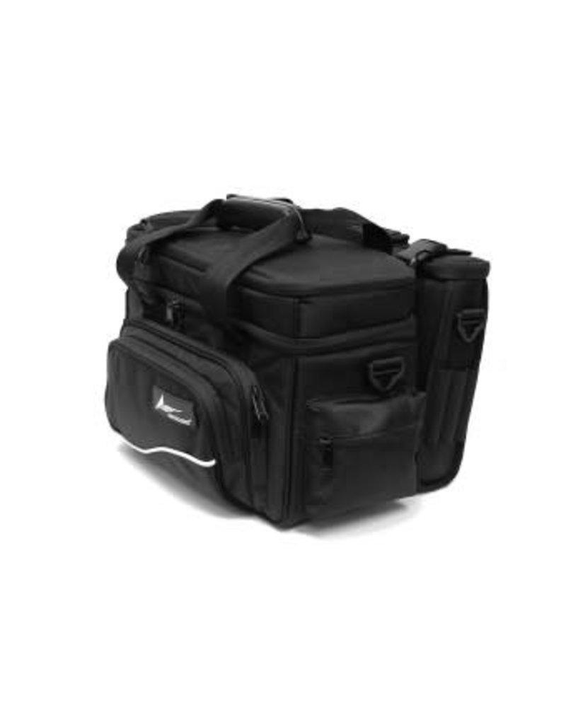 Pro EFB & Cooler I Bag