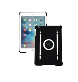 MGF iPad Mini 4 Sport Case (Kneeboard/Mountable)