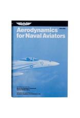 ASA Aerodynamics for Naval Aviators