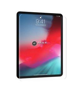 "MGF ArmorGlas Anti-Glare Screen Protector - iPad Pro 11"" (Gen 1, 2, 3) / Air 4 (2020)"