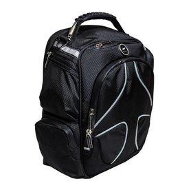 MGF Flight Bag PLC Sport Bag