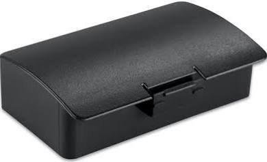 Garmin Garmin GPSMAP 296 / 396 / 496 Lithium Ion Battery Pack
