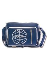 Pan Am PAN AM SECRET AGENT RELOADED
