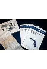 FAA US Terminal Procedures SW3 (unbound)