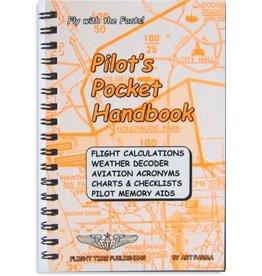 Pilot's Pocket Handbook