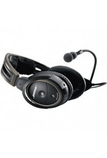 BOSE Bose® A20® Aviation Headset w/bluetooth/helicopter plug