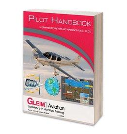 GLEIM PILOT HANDBOOK