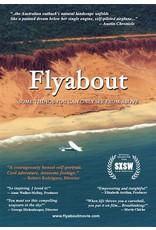 FLYABOUT, DVD, PETRILLO