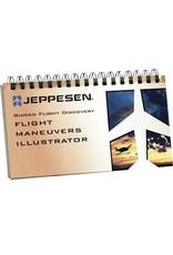 JEPPESEN Flight Maneuvers Illustrator