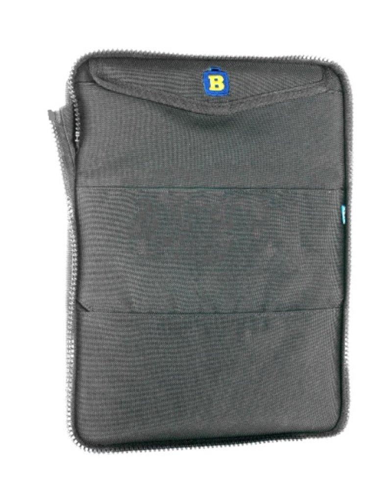 BRIGHTLINE BAGS Flat Cap Front