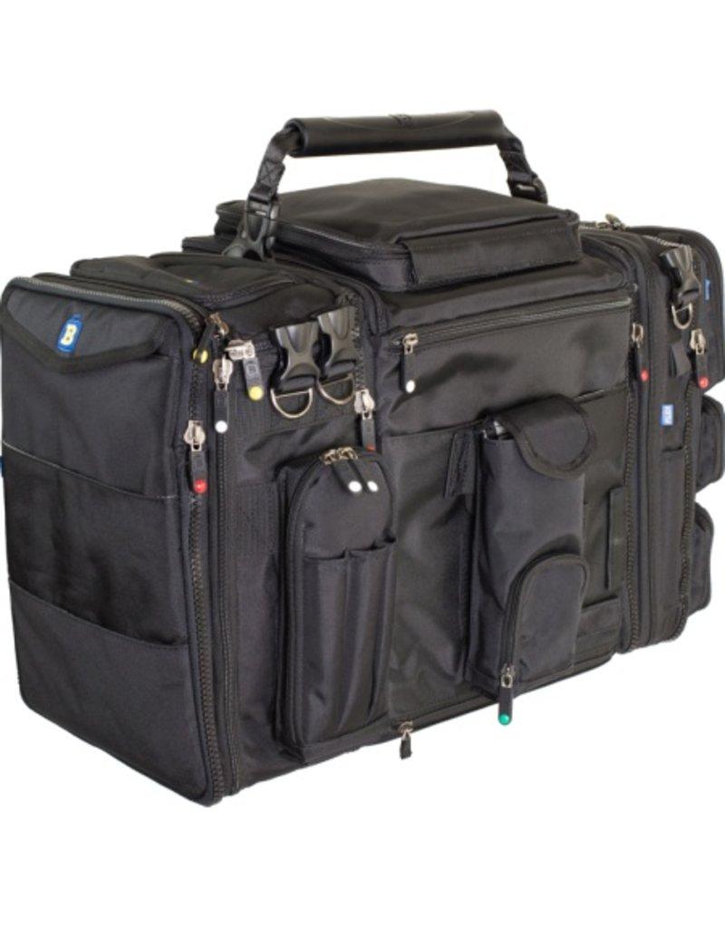 BRIGHTLINE BAGS FLEX B18 HANGAR
