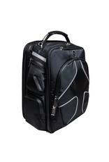 MGF Flight Bag PLC Pro 2018 Edition