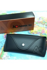 AO Eyewear Sunglasses Case