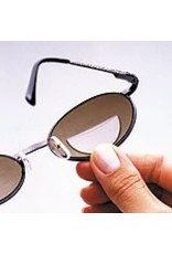 Optx Stickon Reading Lenses