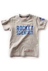 CHILDRENS NASA T-SHIRT