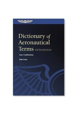 Dictionary of Aeronautical Terms