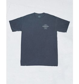 Pan Am Men's T-Shirt