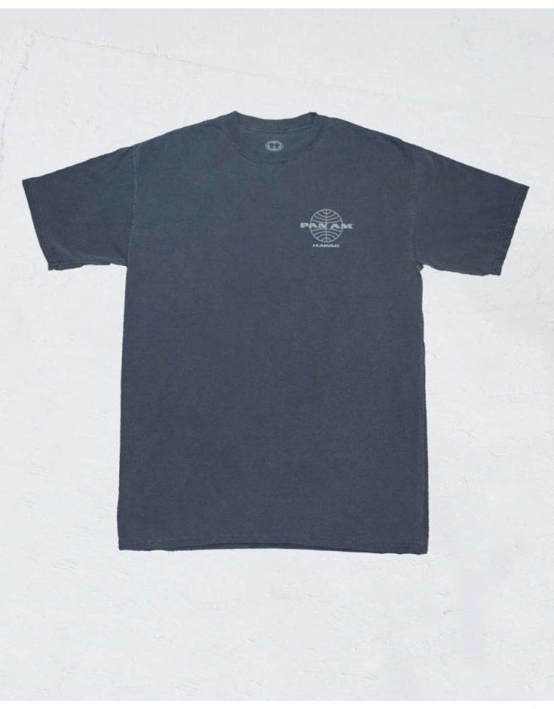 Pan Am Men's T-Shirt