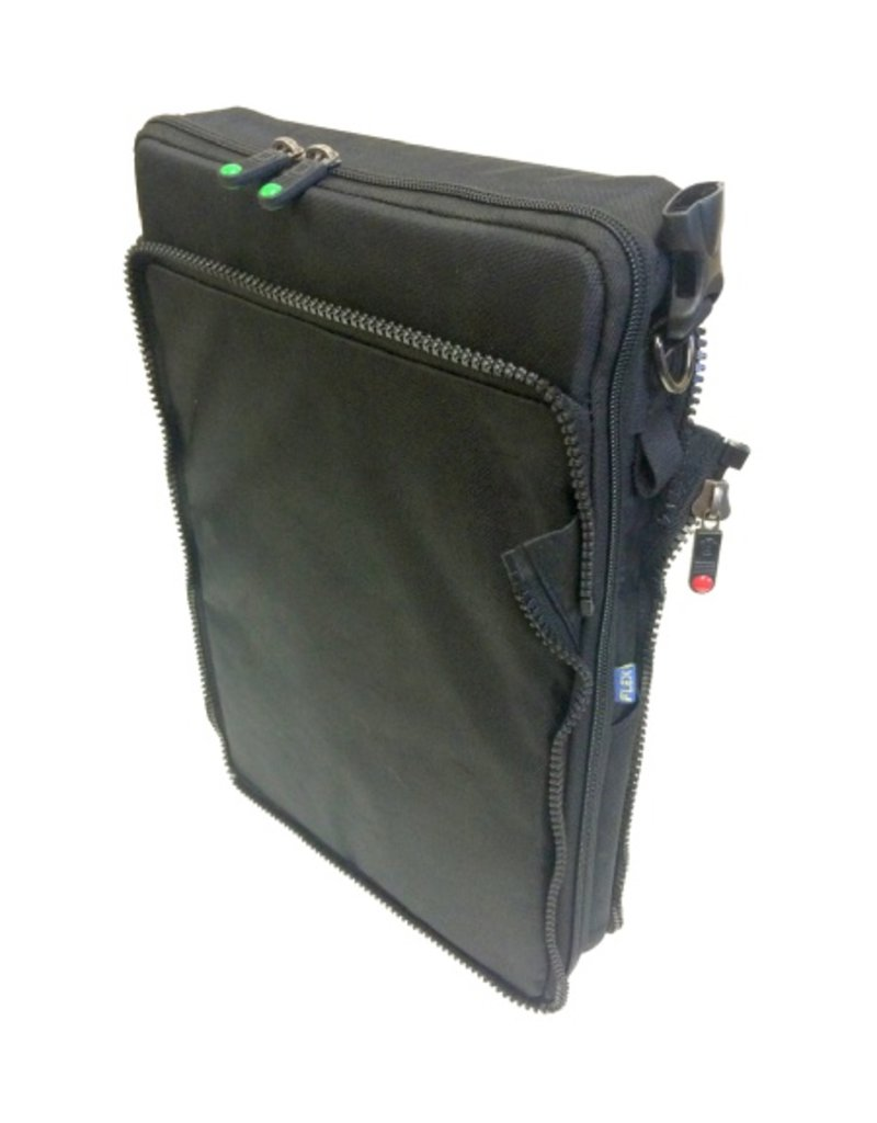 BRIGHTLINE BAGS CS2 CENTER SECTION TALL