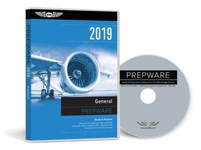 ASA Prepware 2019 - AMT General