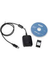 Garmin USB Aviation Data Card Programmer