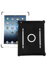 MGF iPad Kneeboard Sport iPad 2/3/4